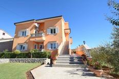 Holiday apartment 1449830 for 5 persons in Porat