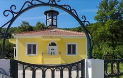 Dom wakacyjny 1449850 dla 7 osób w Herceg Novi