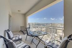 Holiday apartment 1449878 for 4 persons in Sliema