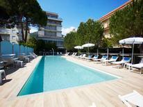 Apartamento 1449987 para 2 personas en Pietra Ligure