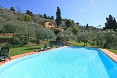 Ferienhaus 1449998 für 9 Personen in Mommio Castello