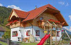 Feriebolig 145095 til 6 voksne + 4 børn i Weißpriachtal