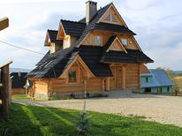 Holiday home 145314 for 12 persons in Zakopane