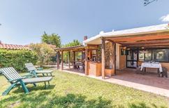 Ferienhaus 145457 für 5 Personen in Monte Argentario