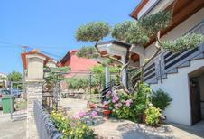 Ferienwohnung 145716 für 2 Personen in Novigrad