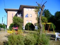 Rekreační byt 145889 pro 6 osob v Rosolina Mare