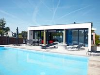 Holiday home 145967 for 6 persons in Locquirec