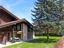 Holiday apartment 145979 for 4 persons in Wilderswil