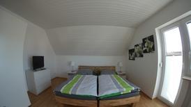 Appartement 1450084 voor 4 personen in Kelkheim-Eppenhain