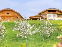 Appartement 1450092 voor 4 personen in Sankt Ulrich in Groeden