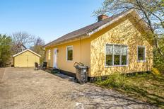 Holiday apartment 1450103 for 6 persons in Nordby