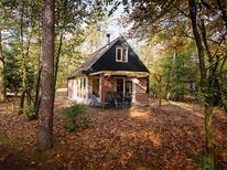 Ferienhaus 1450119 für 6 Personen in Hoenderloo
