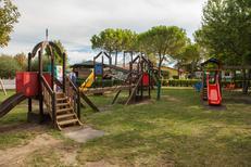 Ferienhaus 1450127 für 4 Personen in Sirmione-Colombare
