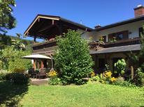 Ferienwohnung 1450163 für 4 Personen in Schönau am Königssee