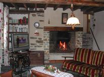 Ferienhaus 1450193 für 4 Personen in Saint-Pierre-la-Vieille