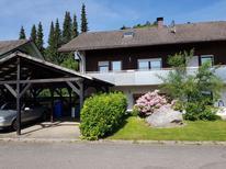 Appartement 1450281 voor 2 personen in Herrischried