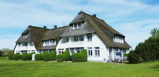 Appartement 1450331 voor 4 personen in Stolpe auf Usedom