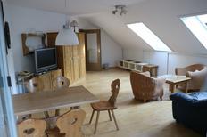 Apartamento 1450333 para 4 adultos + 2 niños en Todtnauberg
