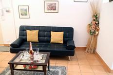 Holiday home 1450351 for 6 persons in Matera