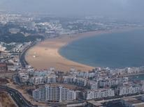Holiday apartment 1450352 for 12 persons in Agadir