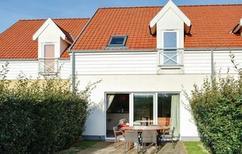 Ferienhaus 1450369 für 4 Personen in Wimereux