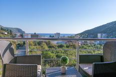 Rekreační byt 1450385 pro 4 osoby v Čanj