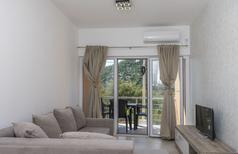 Appartement de vacances 1450386 pour 6 personnes , Čanj