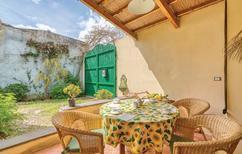 Ferienhaus 1450401 für 6 Personen in San Vero Milis