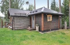 Vakantiehuis 1450412 voor 5 personen in Blyberg