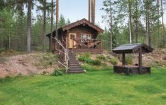 Ferienhaus 1450413 für 2 Personen in Blyberg