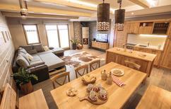 Appartement de vacances 1450415 pour 6 personnes , Cerklje na Gorenjskem