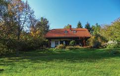 Semesterhus 1450416 för 6 vuxna + 1 barn i Grahovo