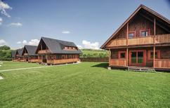 Holiday home 1450420 for 6 persons in Malatiny