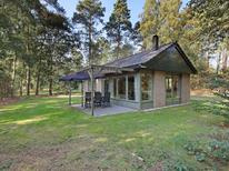 Ferienhaus 1450439 für 4 Personen in Nieuw-Milligen
