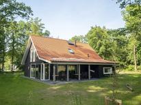 Ferienhaus 1450440 für 6 Personen in Nieuw-Milligen