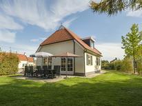 Ferienhaus 1450445 für 10 Personen in Sevenum