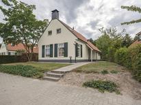 Ferienhaus 1450449 für 8 Personen in Sevenum