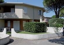 Holiday home 1450486 for 6 persons in Bibione
