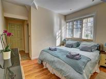 Holiday apartment 1450491 for 4 persons in Lynmouth