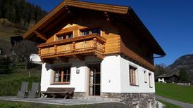Holiday home 1450502 for 10 persons in Dorfgastein