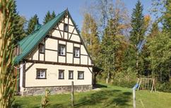 Dom wakacyjny 1450531 dla 6 osób w Grünheide