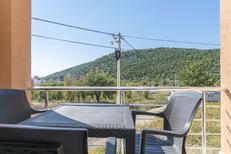 Apartamento 1450560 para 6 personas en Čanj