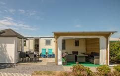 Holiday home 1450580 for 4 persons in Renesse