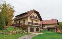 Ferienwohnung 1450582 für 2 Erwachsene + 2 Kinder in Zreče