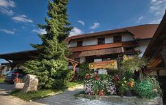 Ferienwohnung 1450583 für 4 Erwachsene + 1 Kind in Zreče