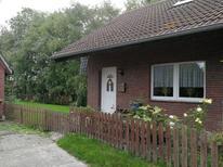 Ferienhaus 1450615 für 5 Personen in Wiarden
