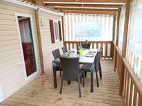 Ferienhaus 1450627 für 6 Personen in Gastes