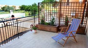 Appartement de vacances 1450637 pour 4 personnes , Valderice