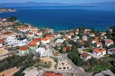 Ferienwohnung 1450647 für 6 Personen in Malinska-Dubašnica