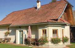 Villa 1450663 per 6 persone in Sankt Veit an der Glan